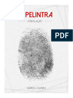 Marcel Oliveira - Zé Pilintra - A Revelação.pdf