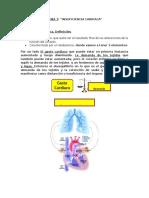 TEMA 7 INSUFICIENCIA CARDIACA 3ER PARCIAL DE PATOLOGÍA.docx