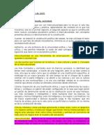 apuntes-pluralismo-jurídico