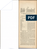 Bible Standard July 1882