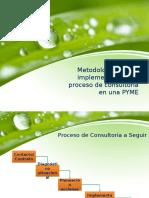 Metodología Consultoría (2).pptx