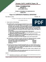 CFR.pdf