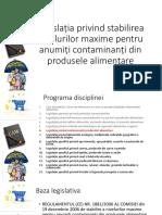 LPC 6.pdf