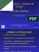 Intro. Automatismos Ing. Sanitaria_V02