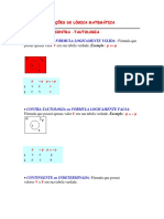 log 1.pdf