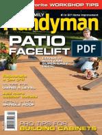 Family Handyman 4:2014.pdf