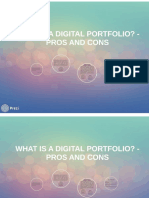 what is a protfolio.pdf