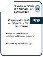 ENSAYO APROBADO.docx