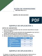 EJEMPLO DE APLICACIÓN I.pptx