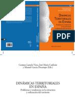 Dinamicas_territoriales_en_Espana._Probl.pdf