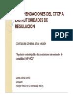 Recomendaciones+del+CTCP+a+las+autoridades+de+regulación-Dr.+Gabriel+Suárez.pdf