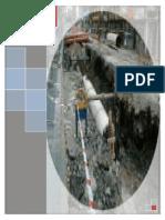EjemploContenidoProyectoEjecutivo- Sistema de Alcantarillado
