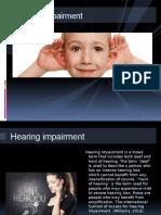 hearing-impairmentfinishedx