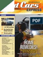 Oc Express 05122016