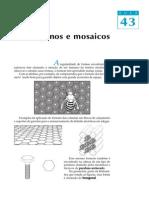 Telecurso 2000 - Ensino Fund - Matemática 43