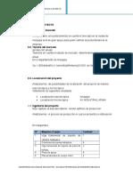 Caputlo 2 Resumen Del Proyecto