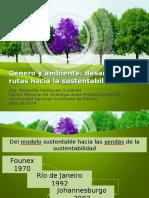 genero_y_ambiente_desarrollando_rutas_hacia_la_sustentabilidad_0.pptx