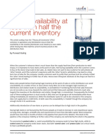 100_availablity_with_less_than_half_the_inventory.pdf