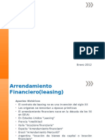 Arrendamiento Financiero(leasing).pptx