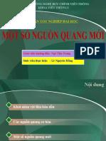Slide Nguyen Hong