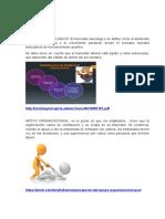 PROGRAMA DE BIENESTAR SOCIAL LABORAL_..docx