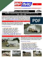Magazine 2010 W143