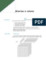 Telecurso 2000 - Ensino Fund - Matemática 54