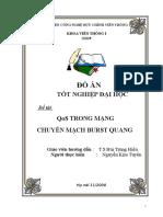 QoS Trong OBS( HoanChinh)