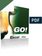 Advanced Excel 2010