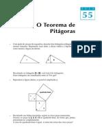 Telecurso 2000 - Ensino Fund - Matemática 55