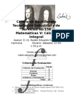 101198387-Material-Didactico-Matematicas-V.docx