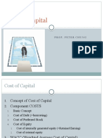 7 Cost of Capital.spring 2016.students.pptx