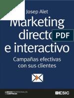 josep alet marketing directo e interactivo.pdf