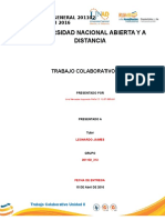 Aporte Entrega Trabajo Colaborativo Unidad II (2) (1)