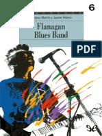 Martin, Andreu & Ribera, Jaume - [Flanagan 06] Flanagan Blues Band [29377] (r1.0)