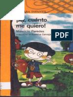 6mauricioparedes-aycuantomequiero-151016171534-lva1-app6892 (1).pdf