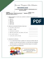REPASO QUIZ 4º.pdf