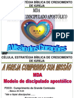 A_VISAO_MDA 1