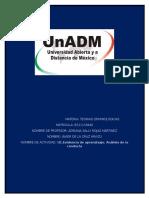 STCR_U1_EA1_JADA.