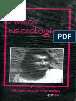147881668-Viscarra-Victor-Hugo-Avisos-necrologicos(1).pdf