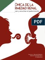 Crónica Enfermedad Renal