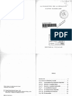 Bachelard_Dialéctica de La Duración1