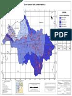 mapa_cuencas_caniar