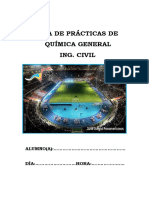 Manual Civil