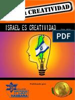 Dossier_Israel_es_Creatividad.pdf