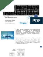 tipos de agua (1)