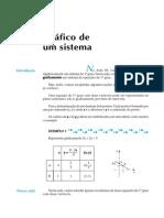 Telecurso 2000 - Ensino Fund - Matemática 69