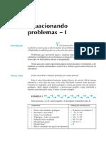 Telecurso 2000 - Ensino Fund - Matemática 70
