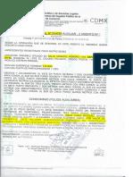 Horacio 1119 GH-02.pdf