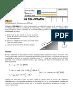 Examen Conv Extrord Junio 01 02